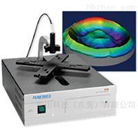 F50自动膜厚测量系统