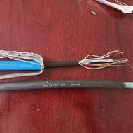 GYFTZY12B1销售厂家非金属阻燃光缆