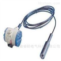 611投入式液位变送器