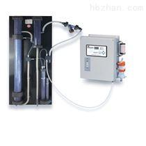 紫外线法水中臭氧浓度仪
