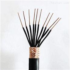 MKVV电缆-MKVV22电缆