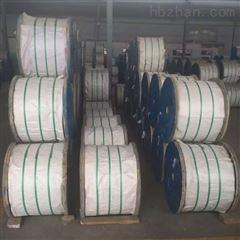 库存供应JLB40A-120铝包钢绞线