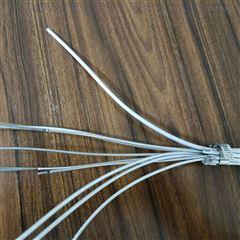 JLB20A-125铝包钢绞线国标价格