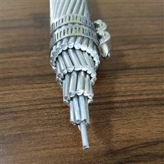 铝包钢绞线JLB20A-50报价