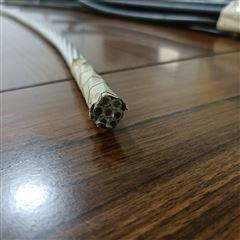 价格查询JLB20A-75铝包钢绞线