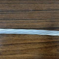 生产厂家JLB20A-75铝包钢绞线
