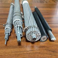 库存JLB20A-70铝包钢绞线