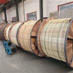 生产商JLB40A-115铝包钢绞线