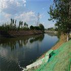 老旧小区改造污水处理设备定制