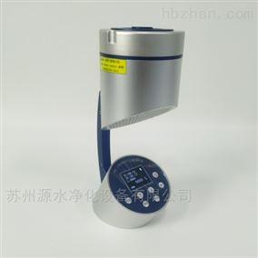 FKC-1手持式浮游菌采樣器