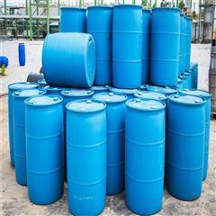 HB-100热水锅炉除垢剂种类