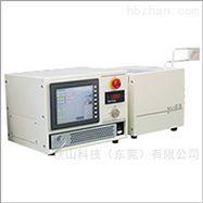 MU-α III / IV小型高频感应加热装置