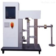HT-304手套线性耐切割性能试验仪