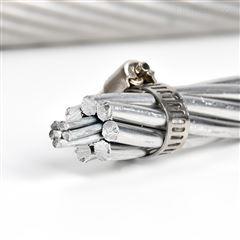JLB40A-55铝包钢绞线生产商