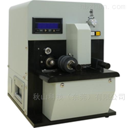 台式离线接触式测厚仪TOF-6R001