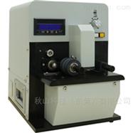 TOF-4R05台式离线接触式测厚仪TOF-6R001