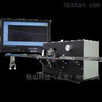 适用于钢板和铝板等的台式测厚仪TOF-M