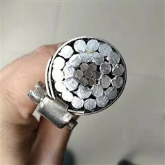 铝包钢绞线JLB40A-150国标价格