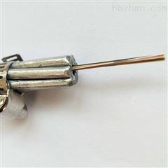 铝包钢绞线JLB40A-150价格