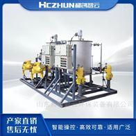 HC磷酸盐加药装置厂家供应