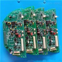 优质罗托克ROTORK比例板,电源板执行器配件