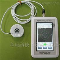 SELN-001B超小型新型 2 軸精密数字水平仪