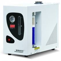 JWH-300高纯氢气发生器