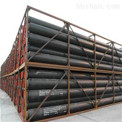 广东广州保冷绝热聚氨酯保温泡沫塑料管道