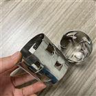 不锈钢鲍尔环执行标准 堆积密度