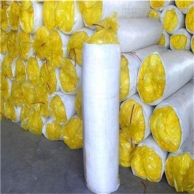 玻璃棉保温板厂家 厂家材料