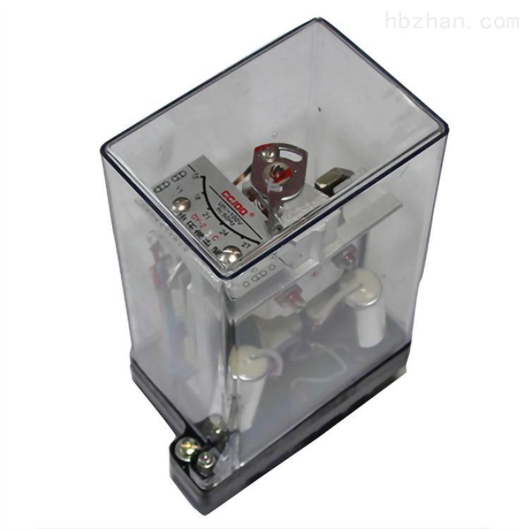 DY-22C电压继电器