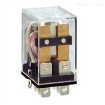 HH64P(JQX-13F 4Z)小型继电器