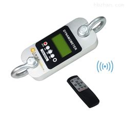 拉力測量5T 10T 20T 50T 電子拉力測試儀廠家價格