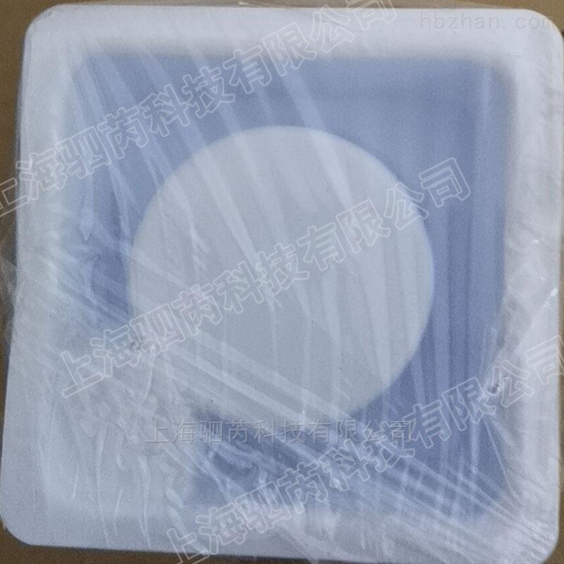 PALL空气采样膜47mm石英滤膜