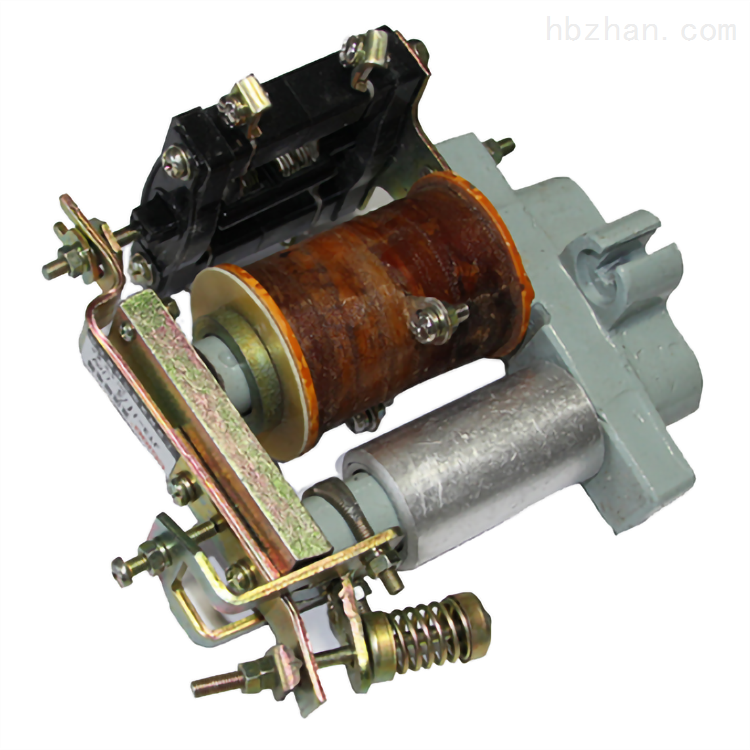 JT3-20直流继电器
