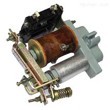JT3-20直流繼電器
