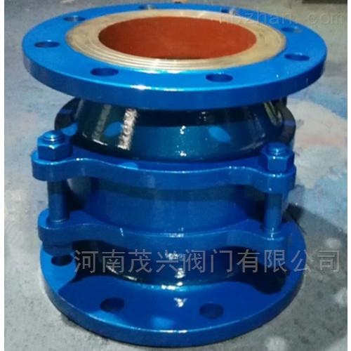 ZGB-1石油储罐阻火器