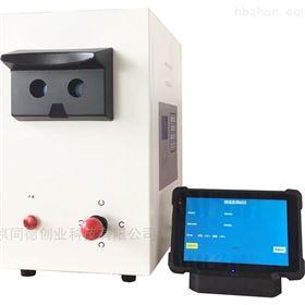 MX1601A打印式暗视力检测仪 触摸暗适应测试仪
