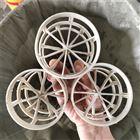 PPH塑料鲍尔环