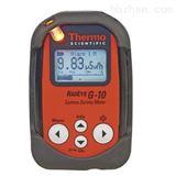 RadEye G-10个人剂量计 0.05R/h~100msv/h