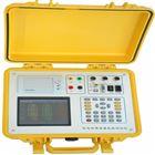 便攜無線氧化鋅避雷器測試儀