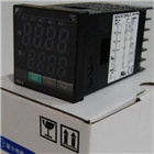咨询FUJI/富士温控器PXR9TEY1-8W000-C