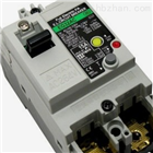 BC32E1CL-4P010B日本FUJI微小型断路器:特点,询价,货期