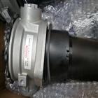 702153HYDAC空气过滤器LF-ON-1101 C5D 1.0/L24-B6