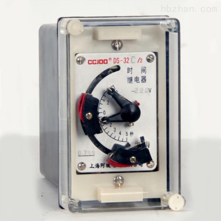DS-36/2时间继电器