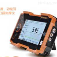 DMSGo+多功能超声波测厚仪