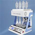 LH-6F化学需氧量(COD)智能回流消解仪