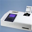 LH-MET100重金属多参数水质测定仪