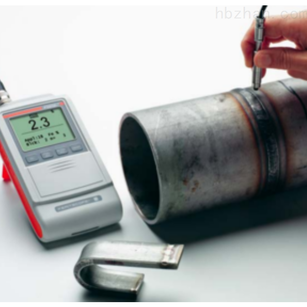 FMP30铁素测厚仪