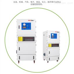 优质吸尘机生产厂家
